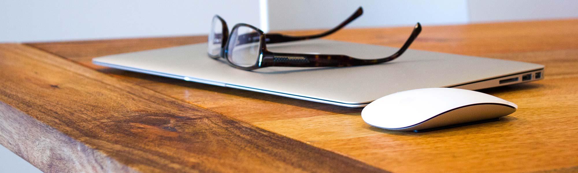 Webbdesigner ledig för nya uppdrag